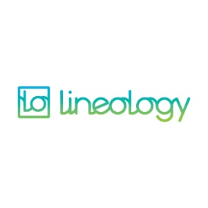Lineology